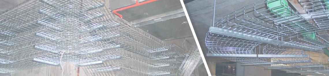 Special Press Metal Components